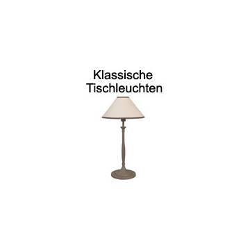 tischlampen online einkaufen bei. Black Bedroom Furniture Sets. Home Design Ideas
