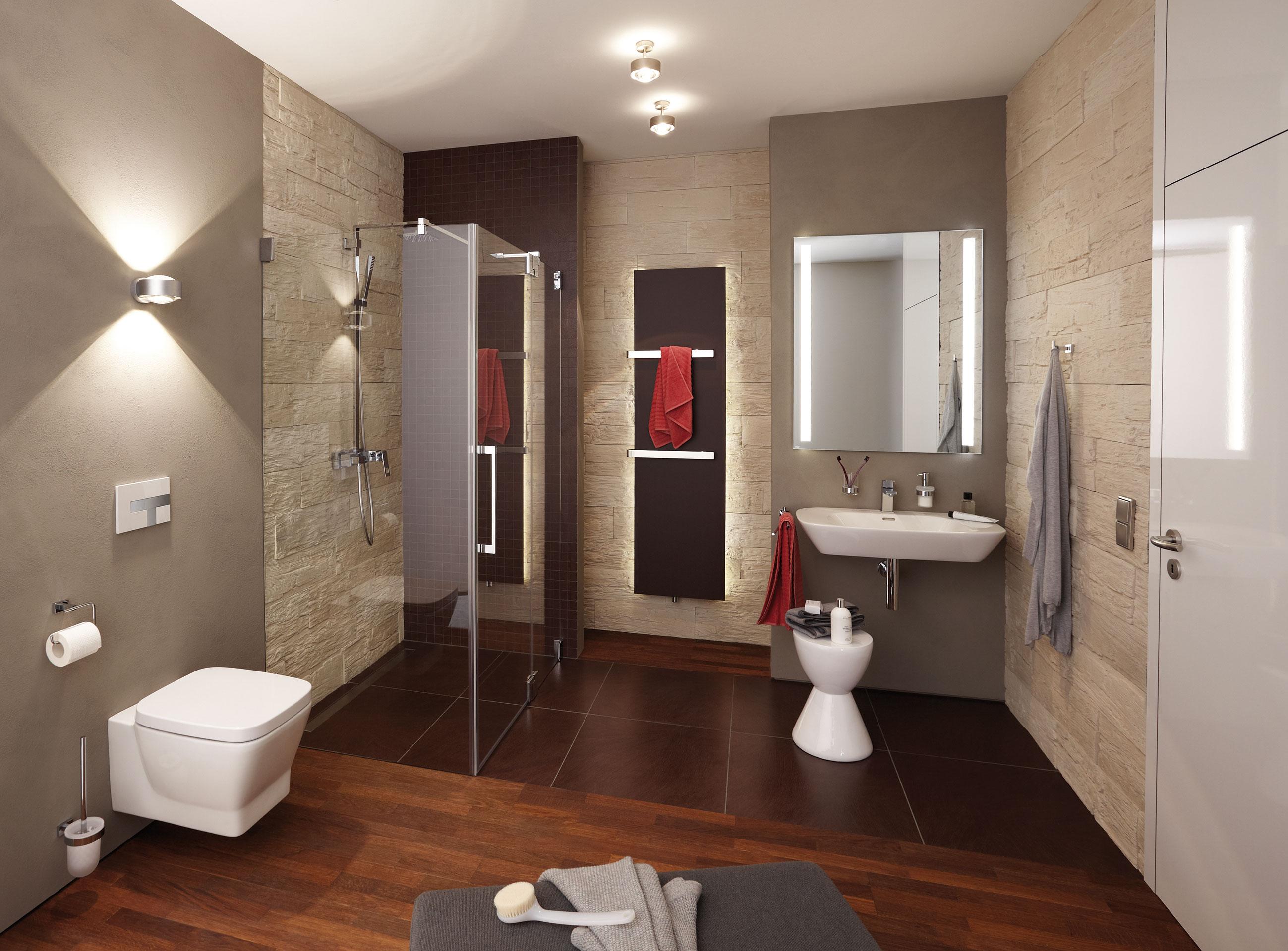 puk leuchten von top light einfach zusammenstellen mit konfigurator. Black Bedroom Furniture Sets. Home Design Ideas