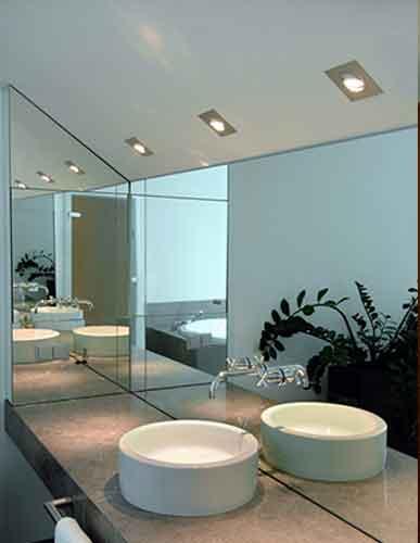 wieviel einbaustrahler pro quadratmeter. Black Bedroom Furniture Sets. Home Design Ideas