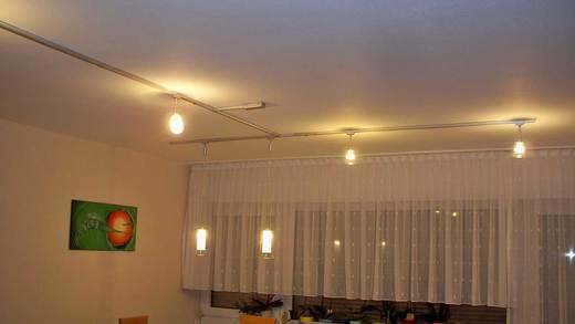 Urail Referenz Wohnzimmer