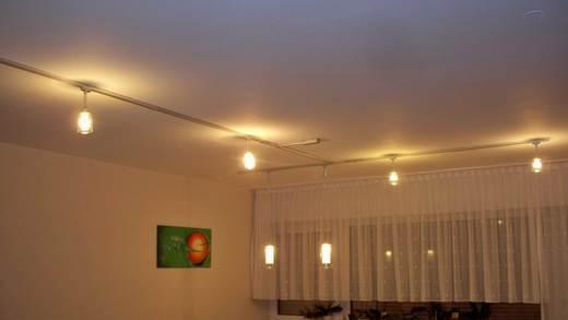 Urail Wohnzimmer 2