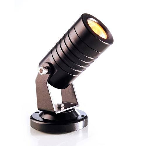 au enleuchte au enbeleuchtung wandleuchte wandlampe edelstahl globo pictures to pin on pinterest. Black Bedroom Furniture Sets. Home Design Ideas
