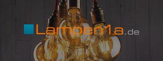 lampen1a OnlineShop