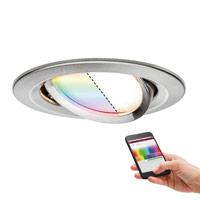 Einbauleuchte LED Nova Plus Smart Home Zigbee