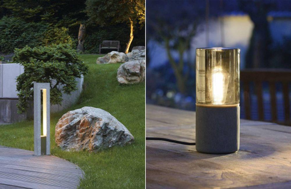 Smart Gardening LED Beleuchtung
