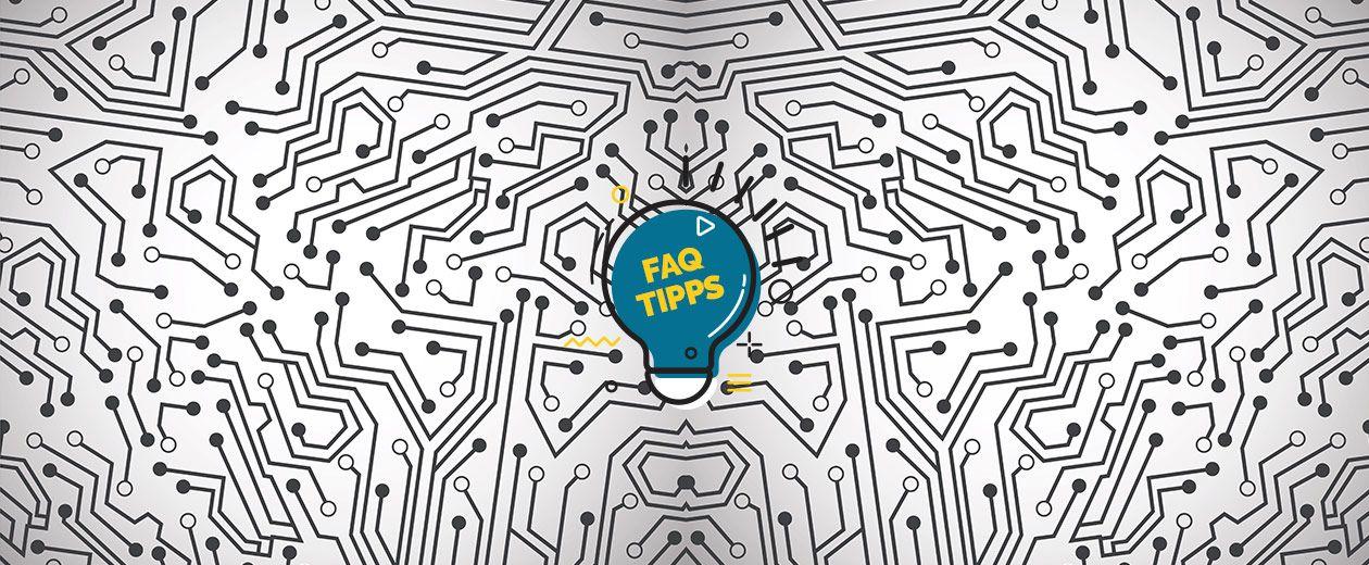 FAQ Unterschied AC DC Strom