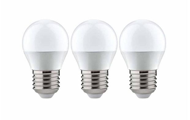 LED Leuchtmittel online kaufen bei lampen1a.de