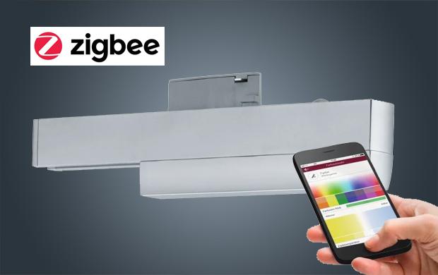URail ZigBee Spotadapter kaufen