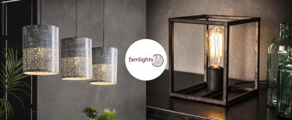 famlights-leuchten