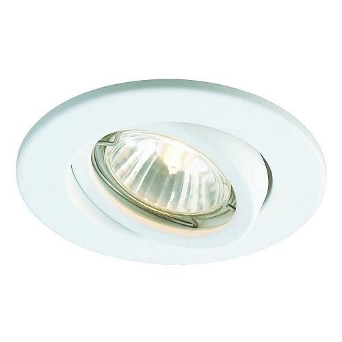 einbauleuchten au en leuchten shop lampen onlineshop. Black Bedroom Furniture Sets. Home Design Ideas