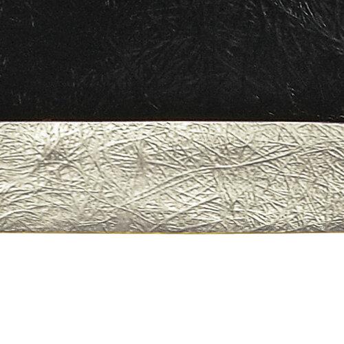 forchini pendelleuchte pd 1 rund 155520 slv leuchten. Black Bedroom Furniture Sets. Home Design Ideas