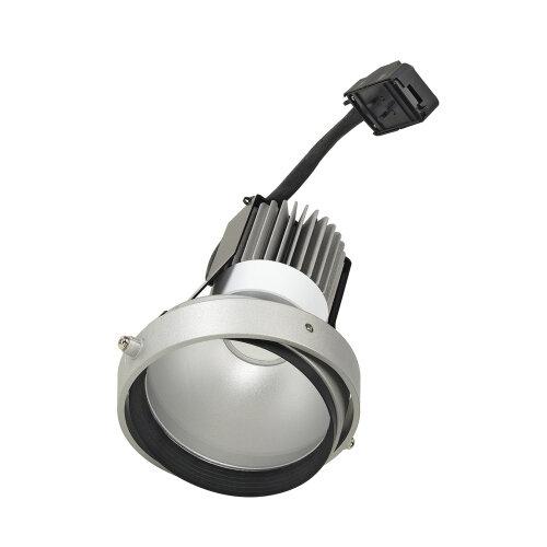 Ladenbeleuchtung online einkaufen - Lampen1a.de