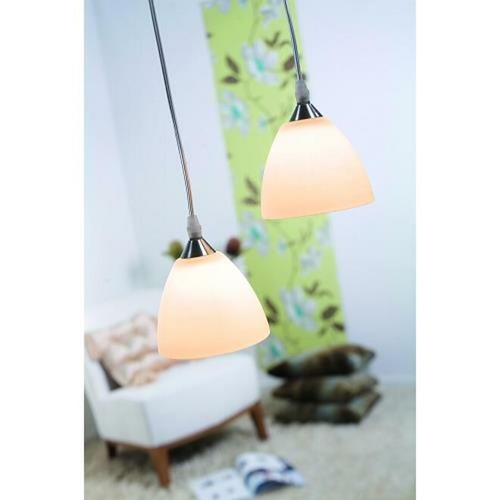 Pendelleuchten online einkaufen seite 5 for Kreon lampen