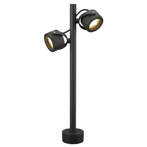 sitra 360 sl aussenleuchte 231505 slv leuchten. Black Bedroom Furniture Sets. Home Design Ideas