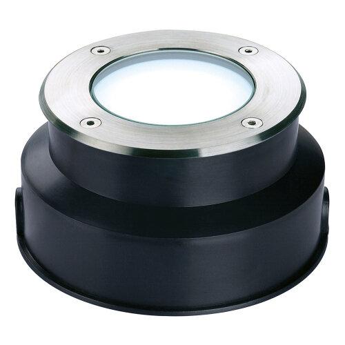 Cool LED Bodeneinbaustrahler FH61