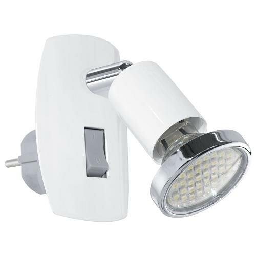 Wandleuchten mit Schalter online einkaufen - Lampen1a.de