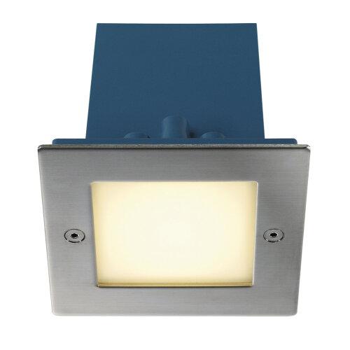 frame outdoor 16 led 230132 slv leuchten. Black Bedroom Furniture Sets. Home Design Ideas