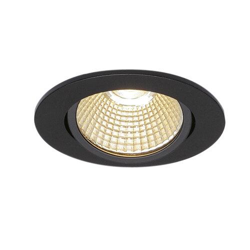 Wohnzimmer Beleuchtung Lumen Wieviel Einbaustrahler Pro Quadratmeter