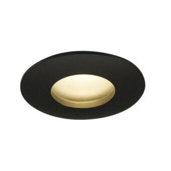 Relativ Einbauleuchten Außen - Leuchten Shop - Lampen Onlineshop VJ43