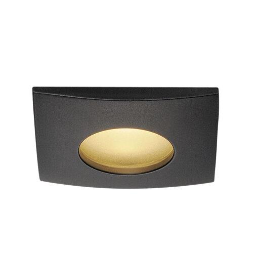 Einbauleuchten Außen - Leuchten Shop - Lampen Onlineshop