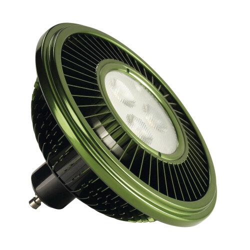 Led Lampen: Massive Led Lampen