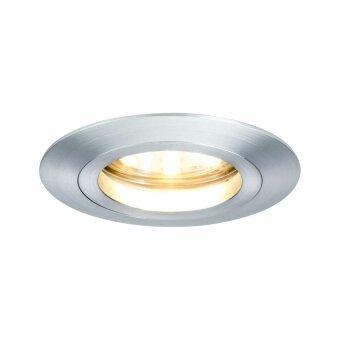 LED Einbauleuchten Badezimmer IP44