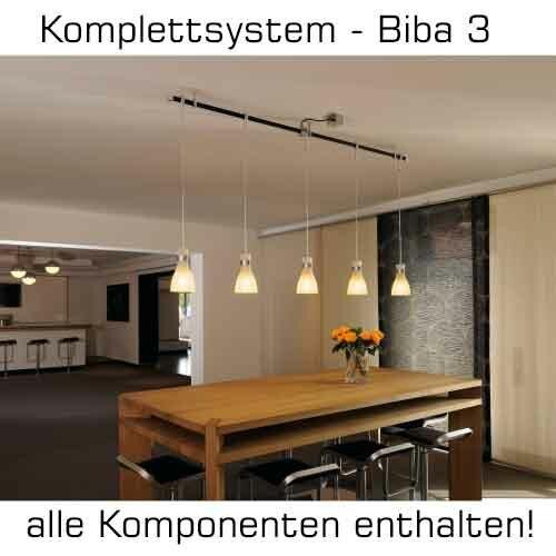 schienensysteme komplett led. Black Bedroom Furniture Sets. Home Design Ideas