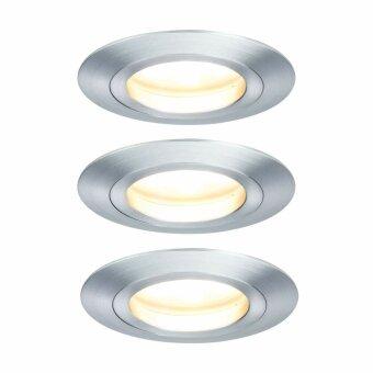 Shop LampenLeuchten kaufen Lampen1a – online TJ3clF1K