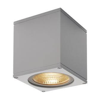 BIG THEO CEILING, Outdoor Deckenleuchte, LED, 3000K,...