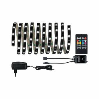 YourLED Lights and Sound Comfort Set 3m RGB
