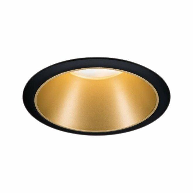 Paulmann LED Cole Design Einbauleuchten