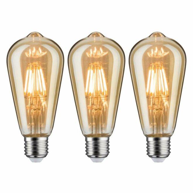 Original Lampe mit Geh/äuse passend f/ür ELPLP96 f/ür EH-TW650 EH-TW5650 EH-TW5600 EB-X41 EB-W42 EB-U42 EB-U05 EB-S41 EB-W39 EB-990U EB-980W EB-970 EB-2042 B-108 EB-X39 EB-2247U EB-2142W EX5260 usw.