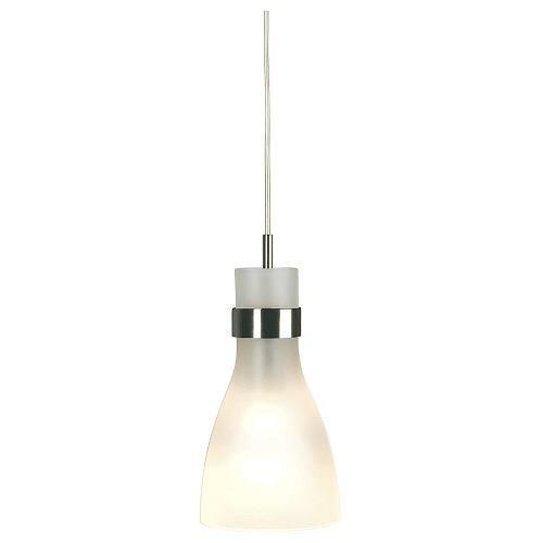 biba 3 pendelleuchte f r easytec 185521 slv leuchten. Black Bedroom Furniture Sets. Home Design Ideas