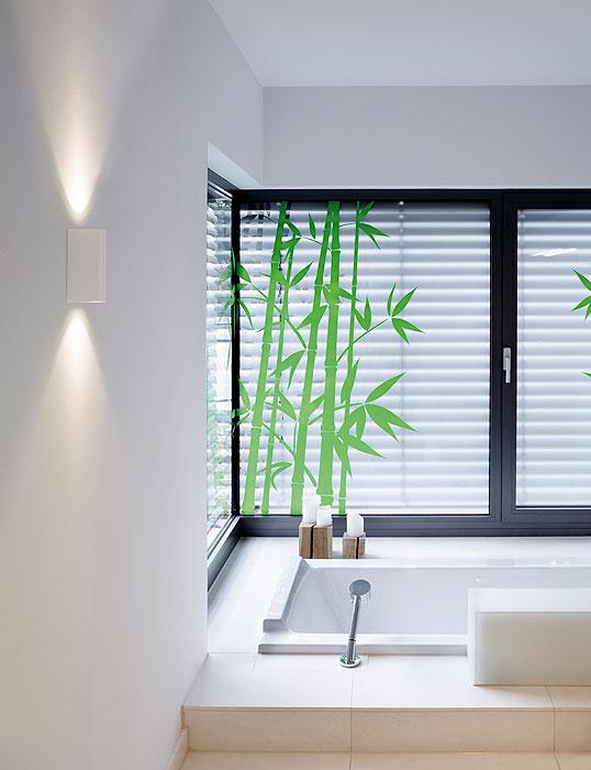 Gerade Wenn Die Decke Abgehangen Wird, Biete Sich Viele Möglichkeiten Eine Indirekte  Beleuchtung Einzubauen. Ein Vorsprung Von Ca.