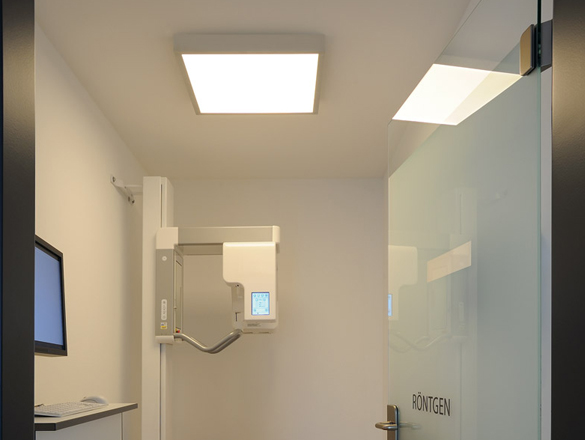 lampen leuchten online kaufen lampen1a shop. Black Bedroom Furniture Sets. Home Design Ideas