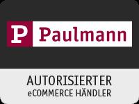 lampen1a ist autorisierter Paulmann online Händler