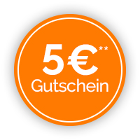 lampen1a Newsletter 5 Euro Rabatt sichern