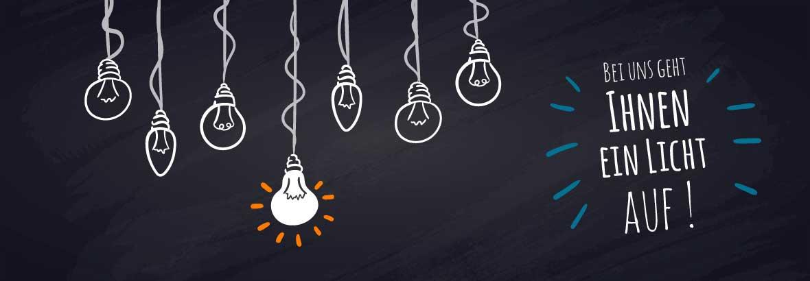 Marken Und Leuchten Hersteller