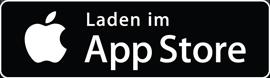 Paulmann Home App IOS Apple Store