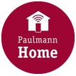 paulmann home