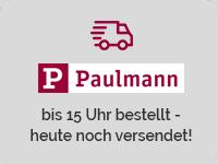 Paulmann Produkte schnelle Lieferung